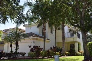 10354 Gentlewood Forest Drive, Boynton Beach, FL 33473