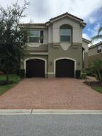 8126 Kendria Cove Terrace, Boynton Beach, FL 33473