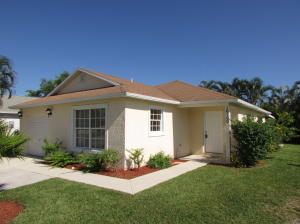 10100 Boynton Place Circle, Boynton Beach, FL 33437