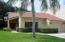 823 Windermere Way, Palm Beach Gardens, FL 33418