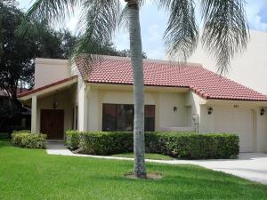 823 Windermere Way, Palm Beach Gardens, FL 33418