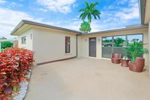 2475 Bimini Lane, Fort Lauderdale, FL 33312