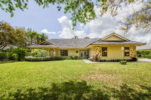 18276 Heritage Drive, Tequesta, FL 33469