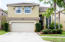 1597 Briar Oak Drive, Royal Palm Beach, FL 33411