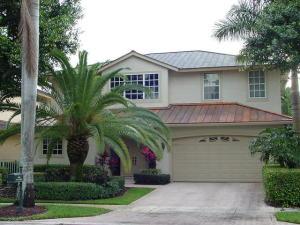 5470 NW 41st Terrace, Boca Raton, FL 33496