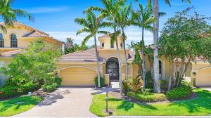 147 Monte Carlo Drive, Palm Beach Gardens, FL 33418