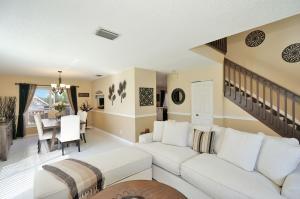 10612 Lake Jasmine Drive, Boca Raton, FL 33498