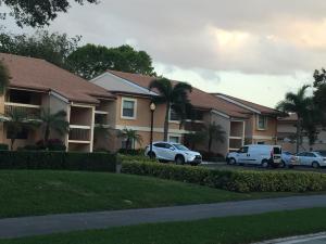 12871 Briarlake Drive, 103, Palm Beach Gardens, FL 33418