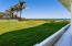 19950 Beach Road, 2n, Jupiter, FL 33469
