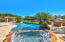 143 Commodore Drive, Jupiter, FL 33477