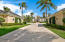 211 S Beach Road, Hobe Sound, FL 33455