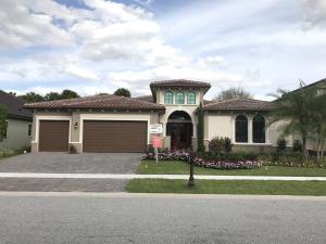 17662 Cadena Drive, Boca Raton, FL 33496
