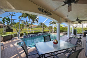 5394 Oakmont Village Circle, Lake Worth, FL 33463