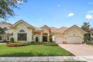 9190 Equus Circle, Boynton Beach, FL 33472