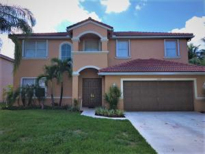 5859 La Gorce Circle, Lake Worth, FL 33463