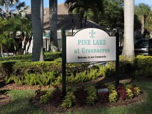 1123 Woodfield Court, Greenacres, FL 33415