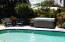 10745 Locust Street, Palm Beach Gardens, FL 33418