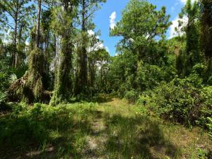 2794 SE Ranch Acres Circle, Jupiter, FL 33478