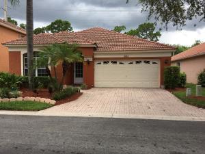 5161 Elpine Way, Riviera Beach, FL 33418