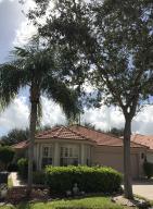 13200 La Sabina Drive, Delray Beach, FL 33446