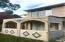 9016 Green Meadows Way, Palm Beach Gardens, FL 33418