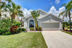 8282 Horseshoe Bay Road, Boynton Beach, FL 33472