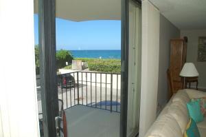 5480 N Ocean Drive Unit: A1d, Singer Island, FL 33404