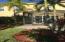4755 Cadiz Circle, Palm Beach Gardens, FL 33418