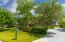 10 Wycliff Road, Palm Beach Gardens, FL 33418