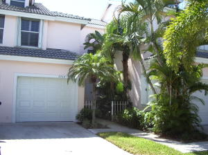 3702 Fairway Drive, Jupiter, FL 33477