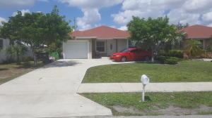 236 SW 10th Avenue, Delray Beach, FL 33444