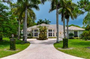 11854 Keswick Way, Palm Beach Gardens, FL 33412