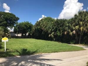 414 SE 7th Avenue, Delray Beach, FL 33483