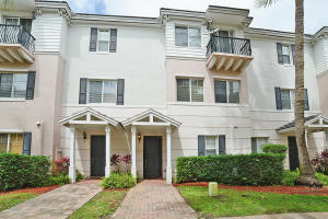 3645 NW 5th Terrace, 3645