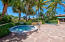 768 Bocce Court, Palm Beach Gardens, FL 33410