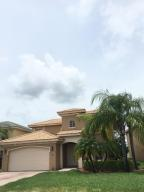 6671 Traveler Road, West Palm Beach, FL 33411