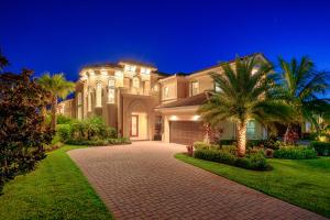 142 Carmela Court, Jupiter, FL 33478