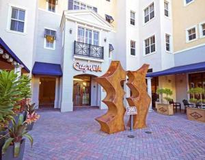 200 NE 2nd Avenue, 310, Delray Beach, FL 33444