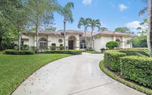 7985 Country Estates Way, Jupiter, FL 33458