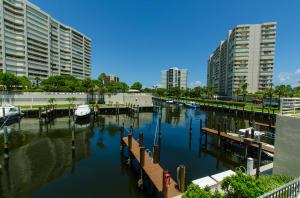 4101 N Ocean Boulevard, 209, Boca Raton, FL 33431