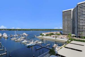 108 Lakeshore Drive, 841, North Palm Beach, FL 33408
