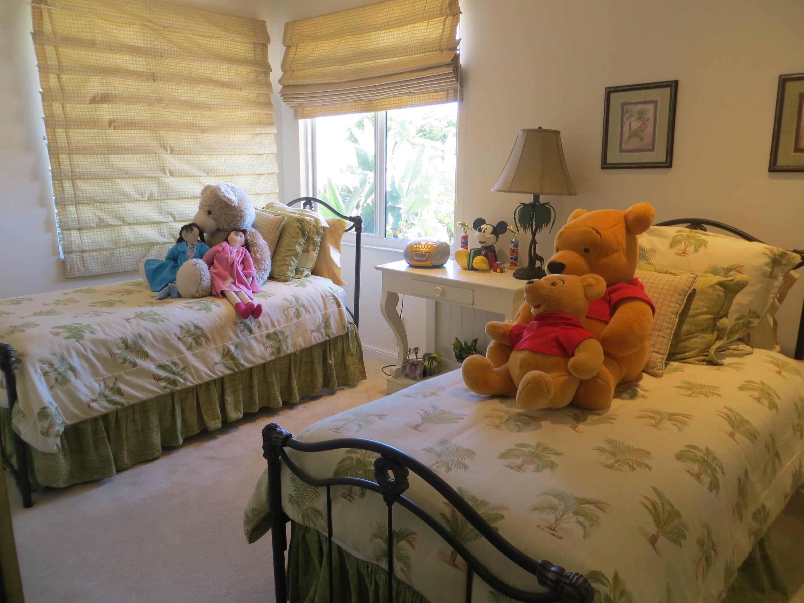 7884 Montecito Place