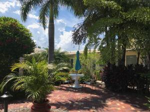 30 Andrews Avenue, 26-C, Delray Beach, FL 33483