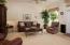 561 N Cypress Drive, Tequesta, FL 33469