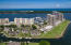 108 Lakeshore Drive, 841, North Palm Beach, FL 33408