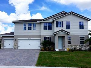 12041 Cypress Key Way, Royal Palm Beach, FL 33411