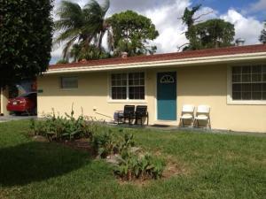 5873 Tarragon Drive, West Palm Beach, FL 33415