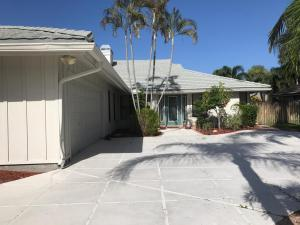 12894 Normandy Way, Palm Beach Gardens, FL 33410