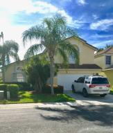 132 Cypress Cove, Jupiter, FL 33458