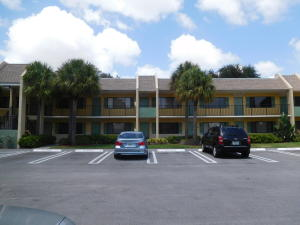 1424 Meadows Circle W, 1424, Boynton Beach, FL 33436